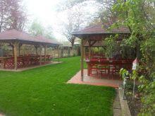 20150501_172851-Buescher-Garten